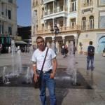 جمال بن ناصر Profile Picture