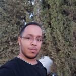 mahmood Profile Picture