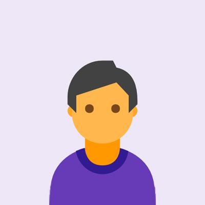 حربي الحربي Profile Picture
